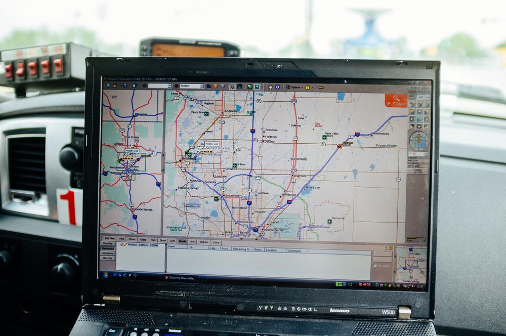 CSWR Map.jpg