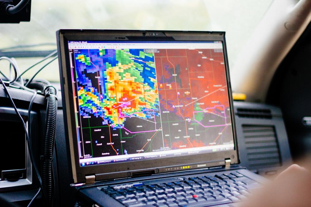 CSWR Scout Radar.jpg