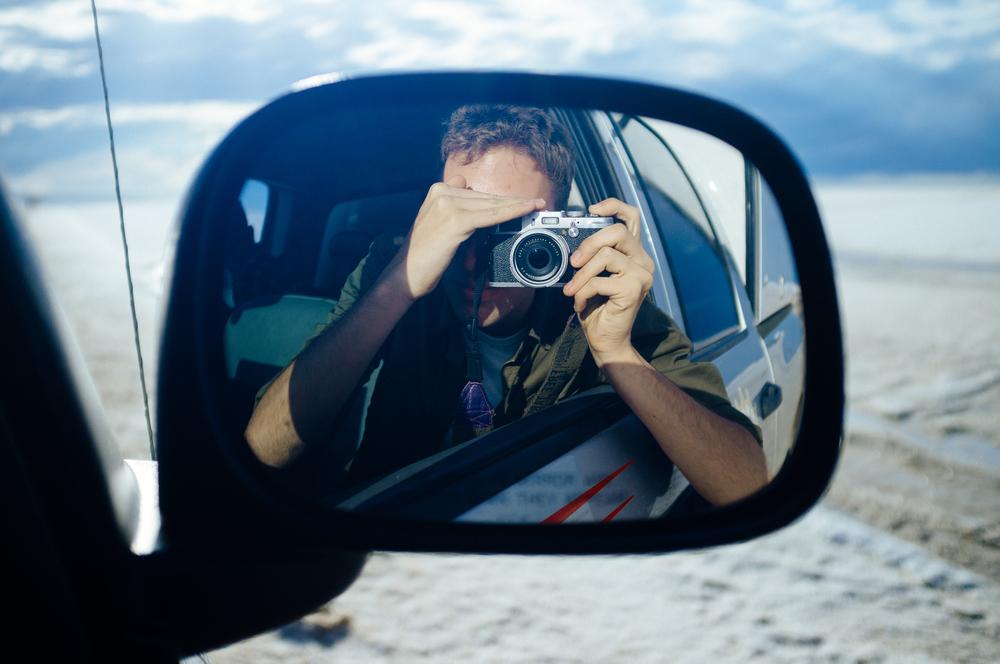 CSWR Selfie.jpg