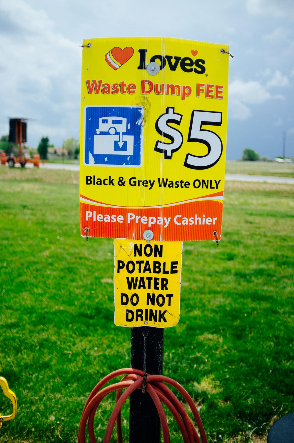 CSWR Love's Waste Dump.jpg