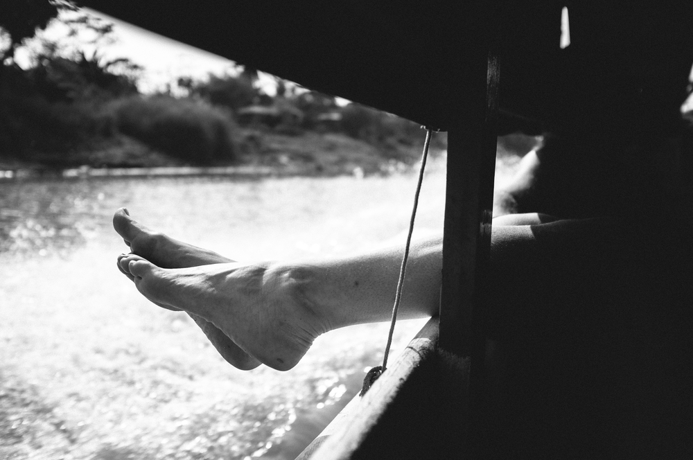 Cambodian River Trip - Feet.jpg