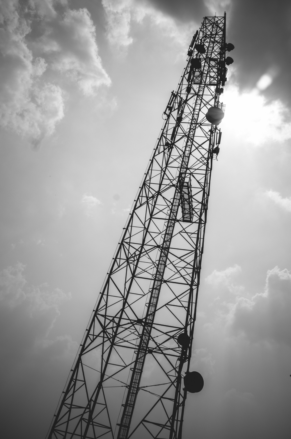 Cambodian Radio Tower.jpg