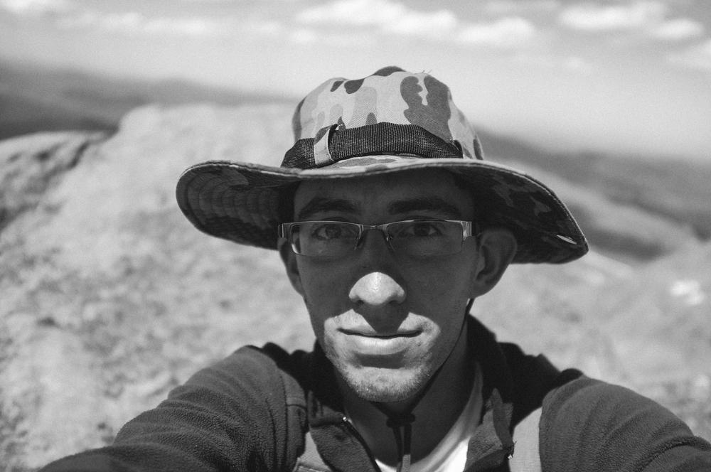Mount Evans Selfie.jpg