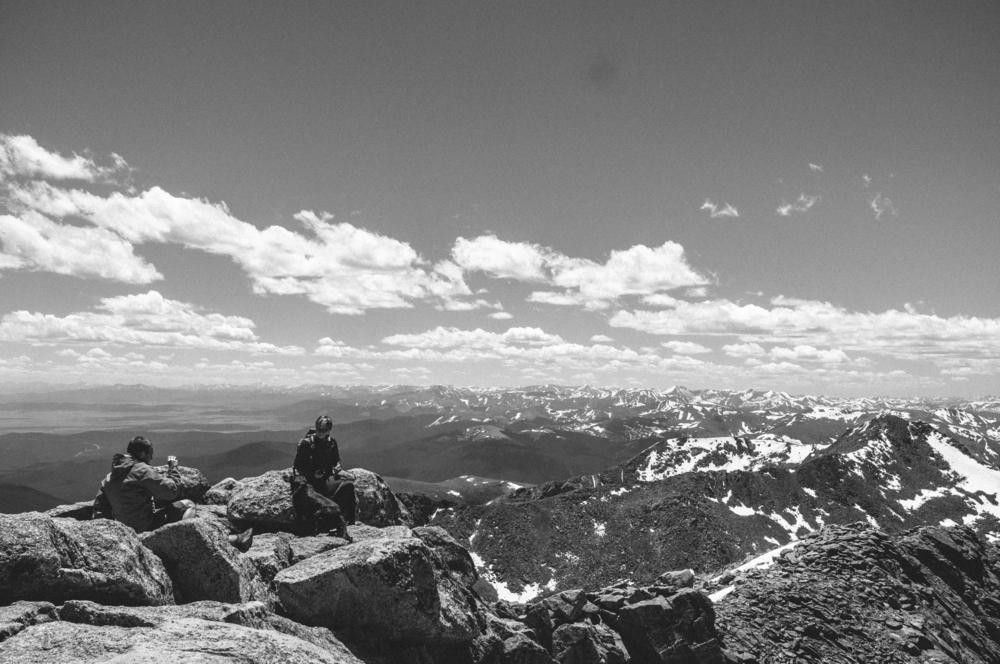 Mount Evans Summit.jpg