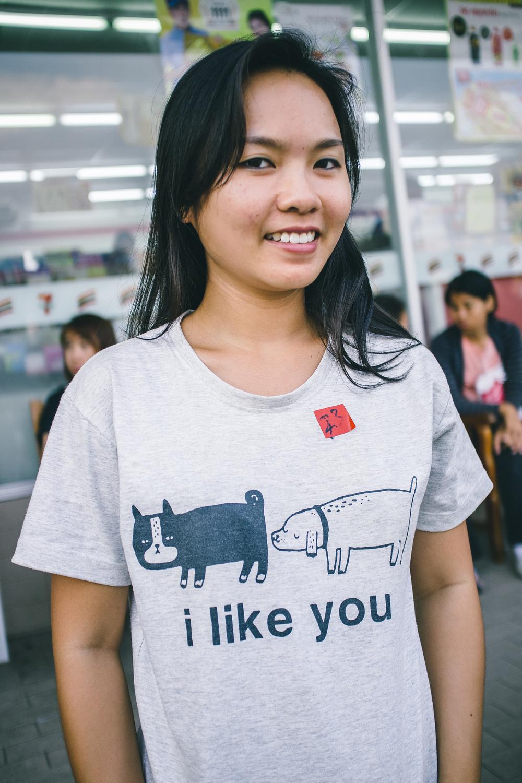 I Like You.jpg