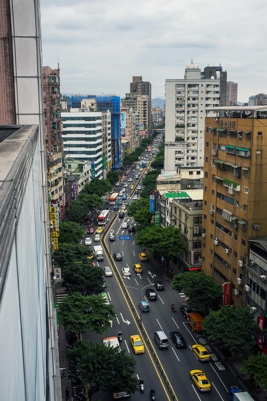 Taipei Street 1.jpg