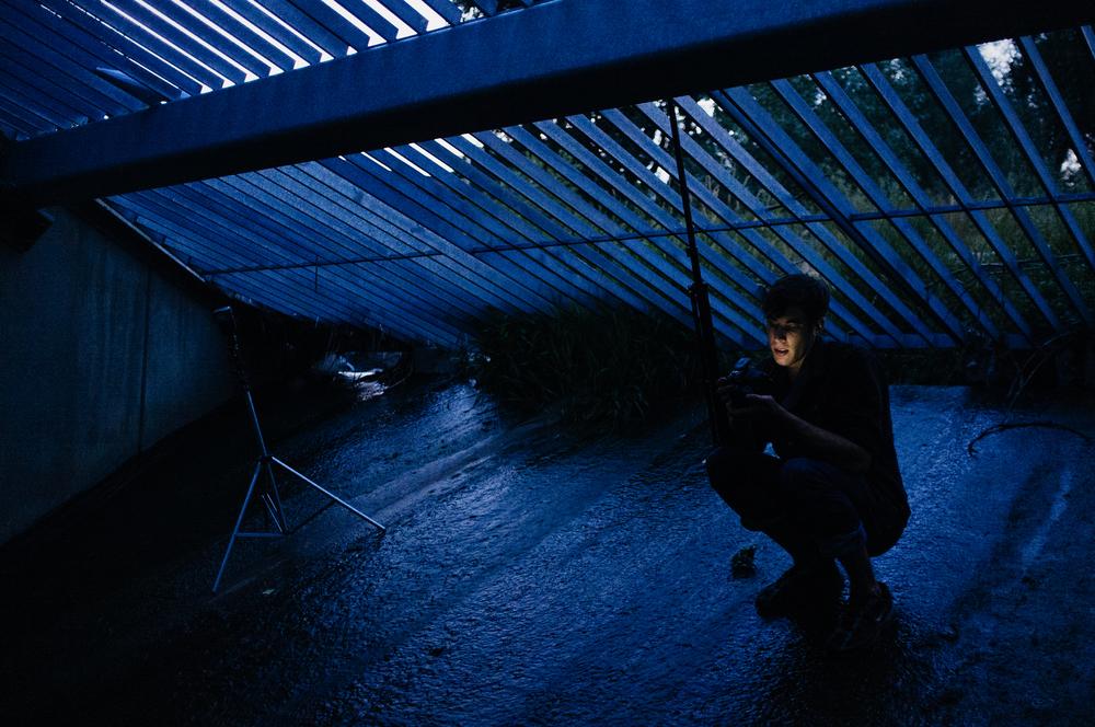 Insertnamehere (Carl Marvin) Portrait Setup.jpg