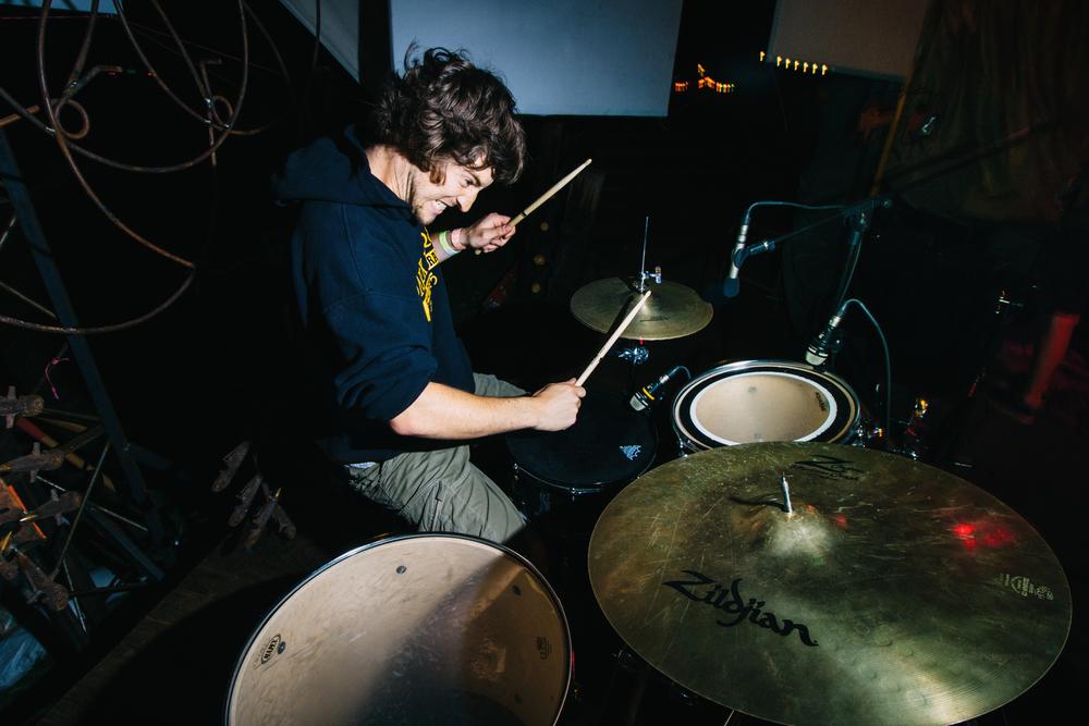 Band 1-2.jpg