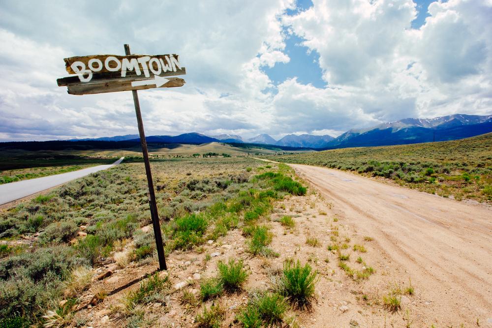 Boomtown Road.jpg