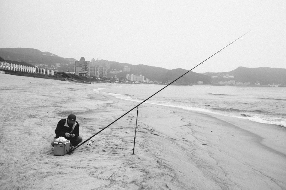 Yannick Fisherman.jpg