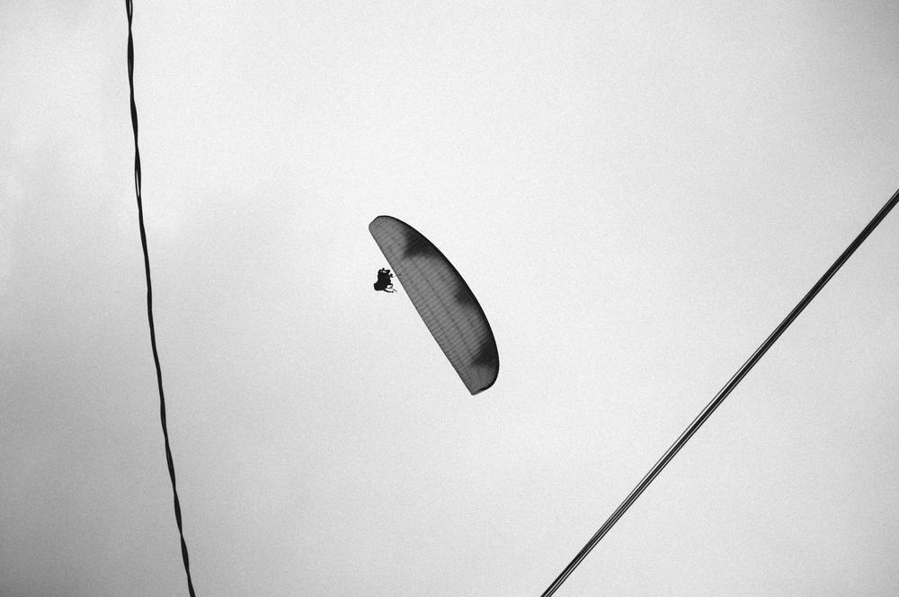 Yannick Paraglide.jpg