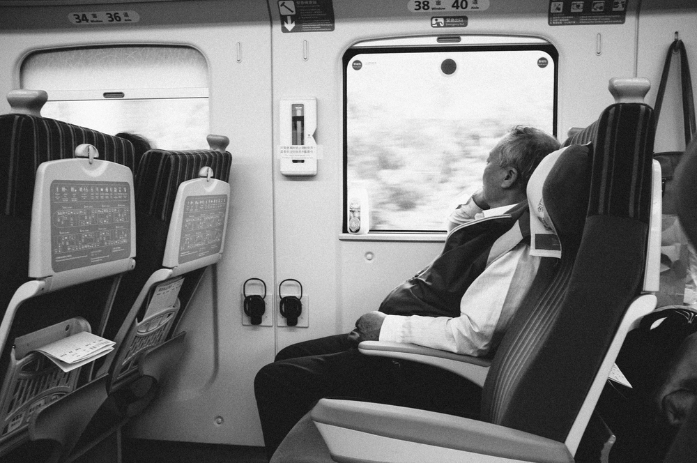 Keelung Train.jpg