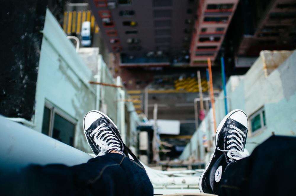 Converse Rooftop.jpg