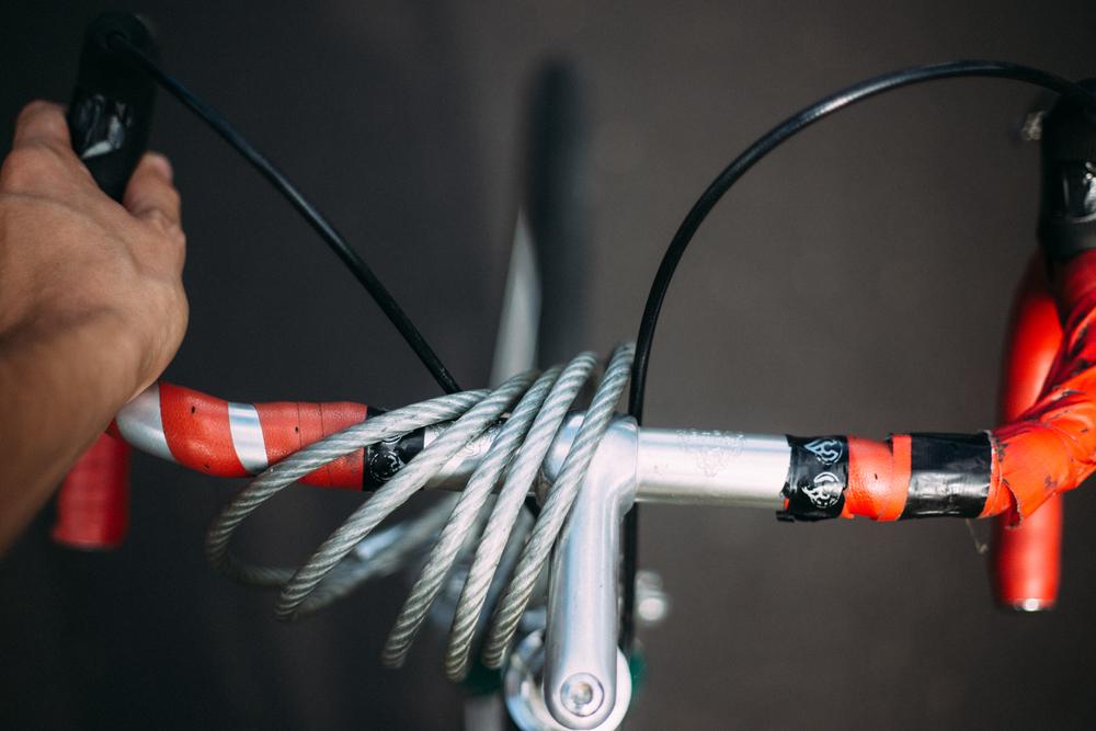 Biking Handlebars.jpg