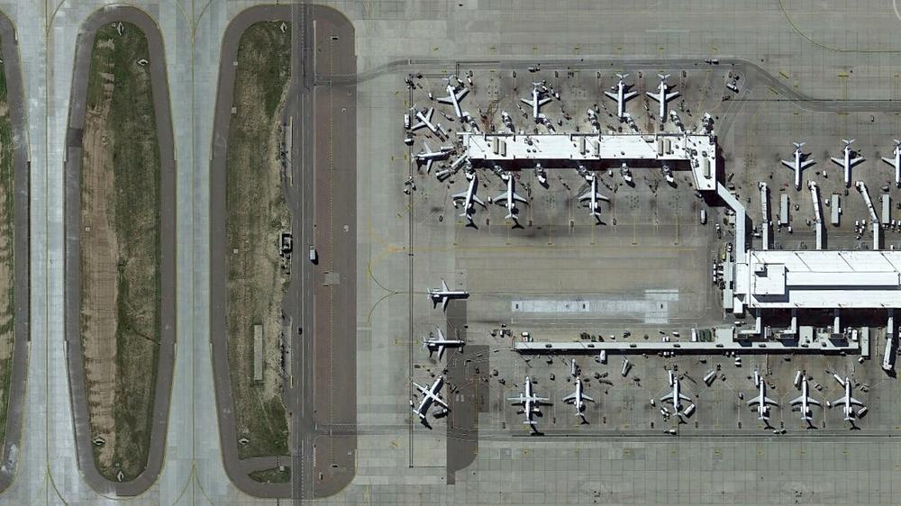 Air-DIA.jpg