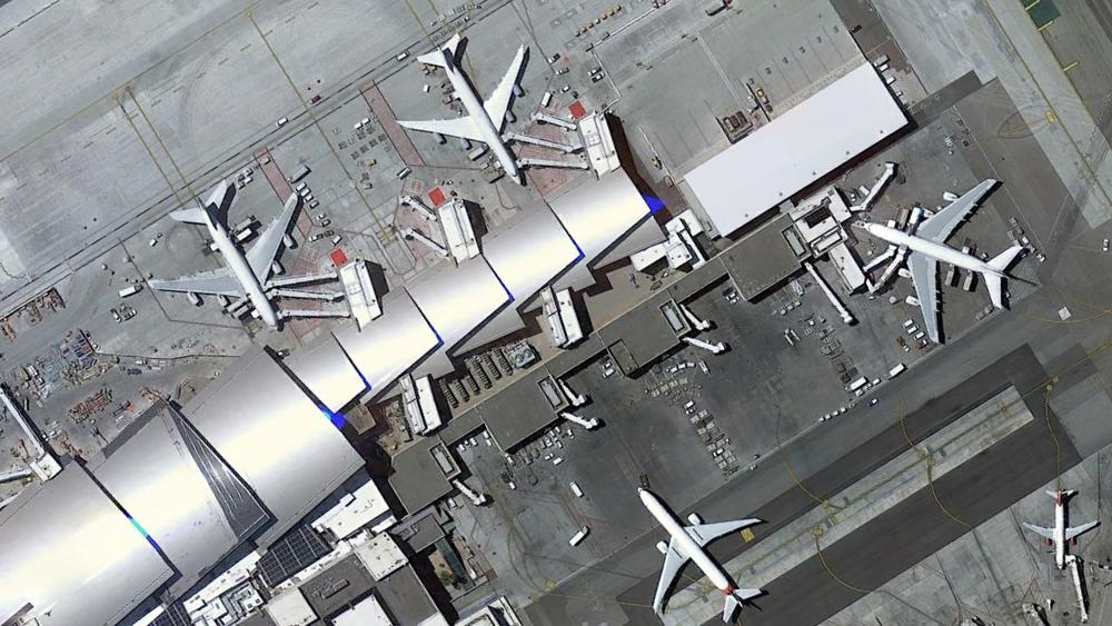 Air-LAX.jpg