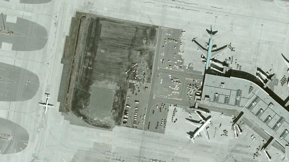 Air-YVR.jpg