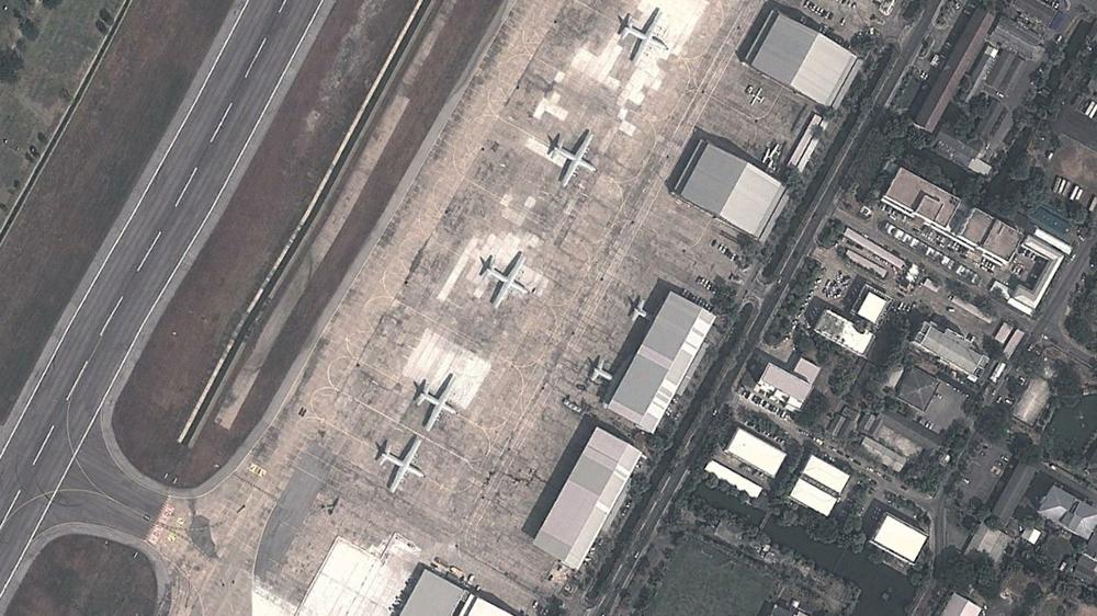 Air-DMK.jpg