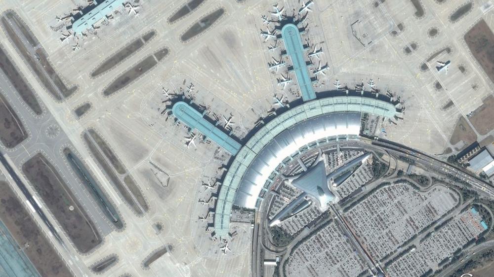 Air-ICN.jpg