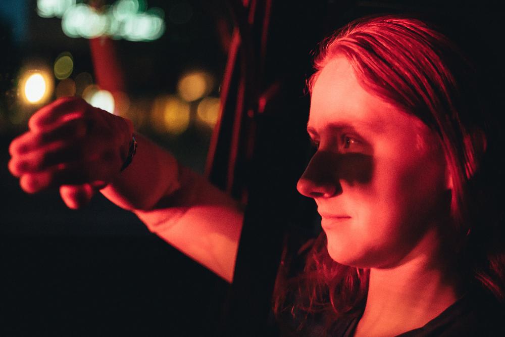 Sarah Sexton.jpg
