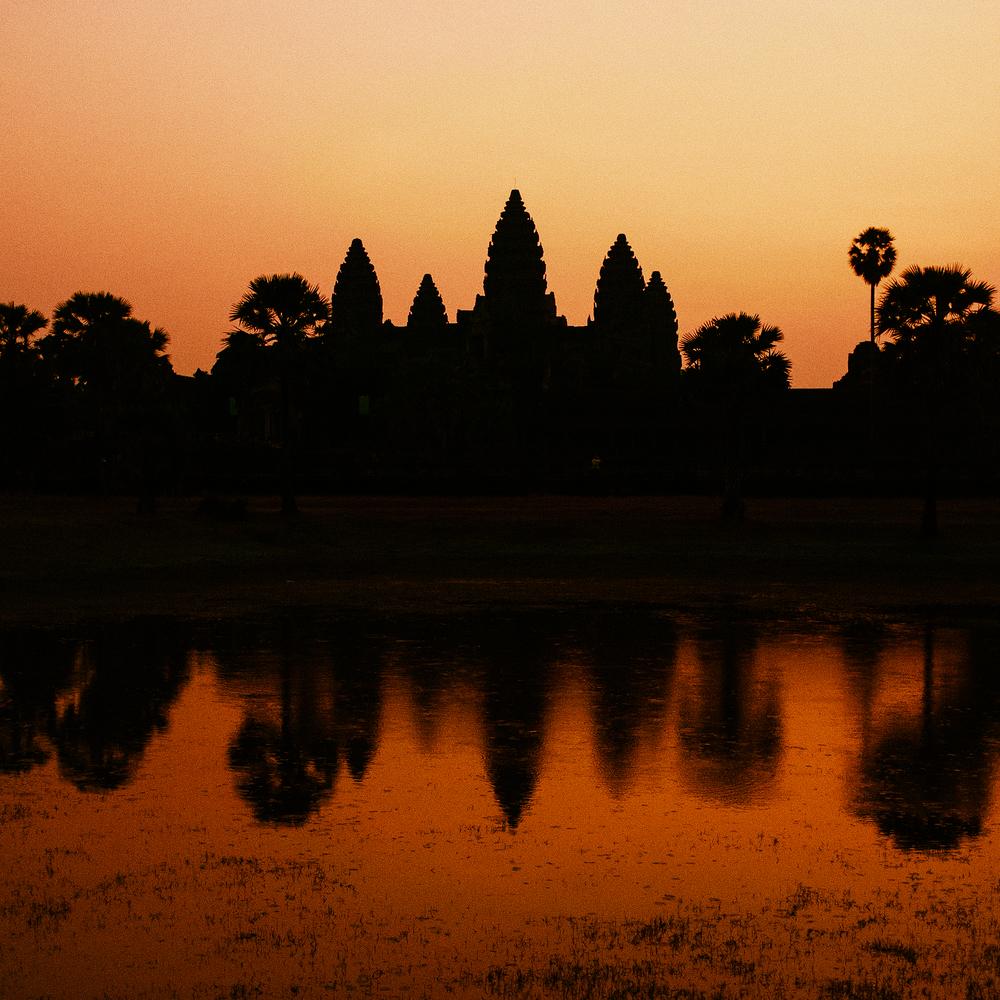 Ankor Wat Sunrise.jpg