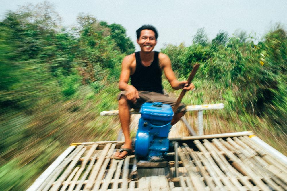 Cambodian Bamboo Rail Driver 2.jpg
