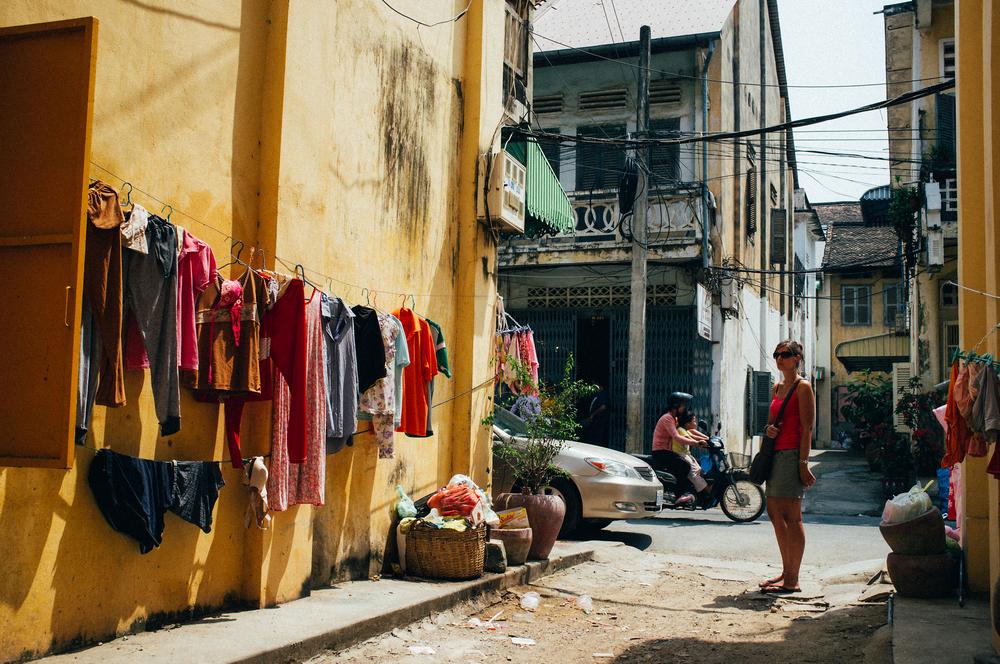 Cambodia Battambang Alley.jpg
