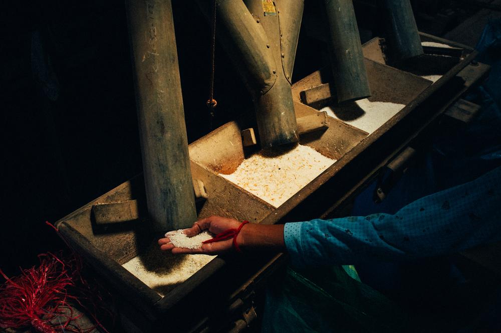 Cambodian Grain Silo.jpg