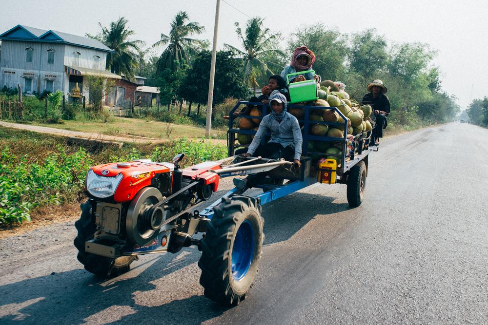 Cambodian Tractor.jpg