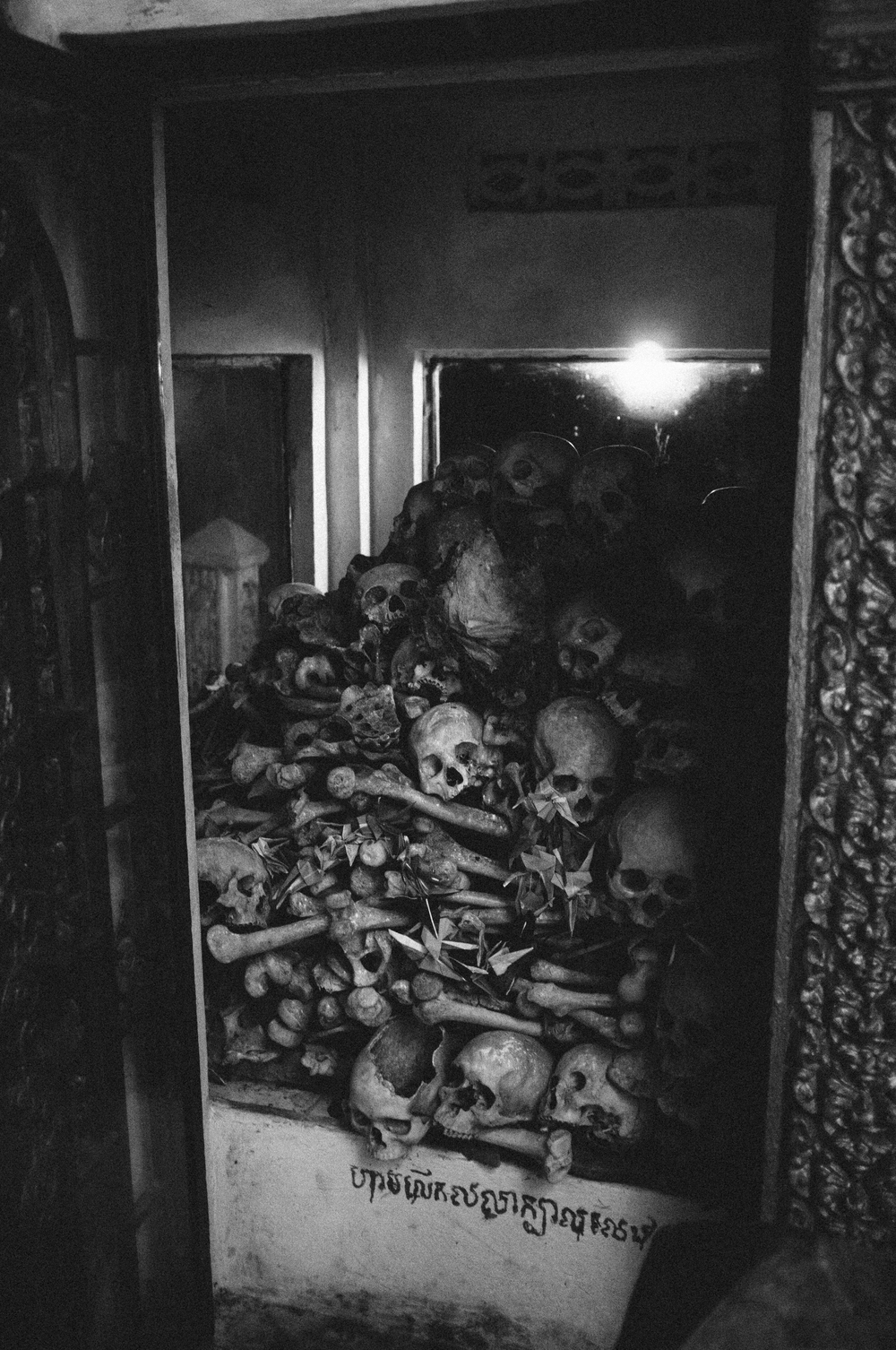 Cambodian Bones 2.jpg