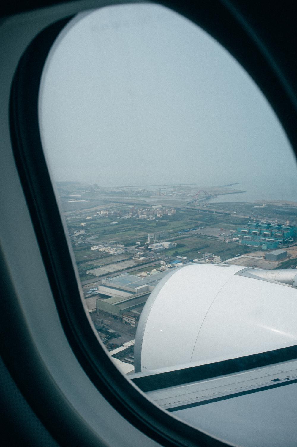Taiwan Landing.jpg