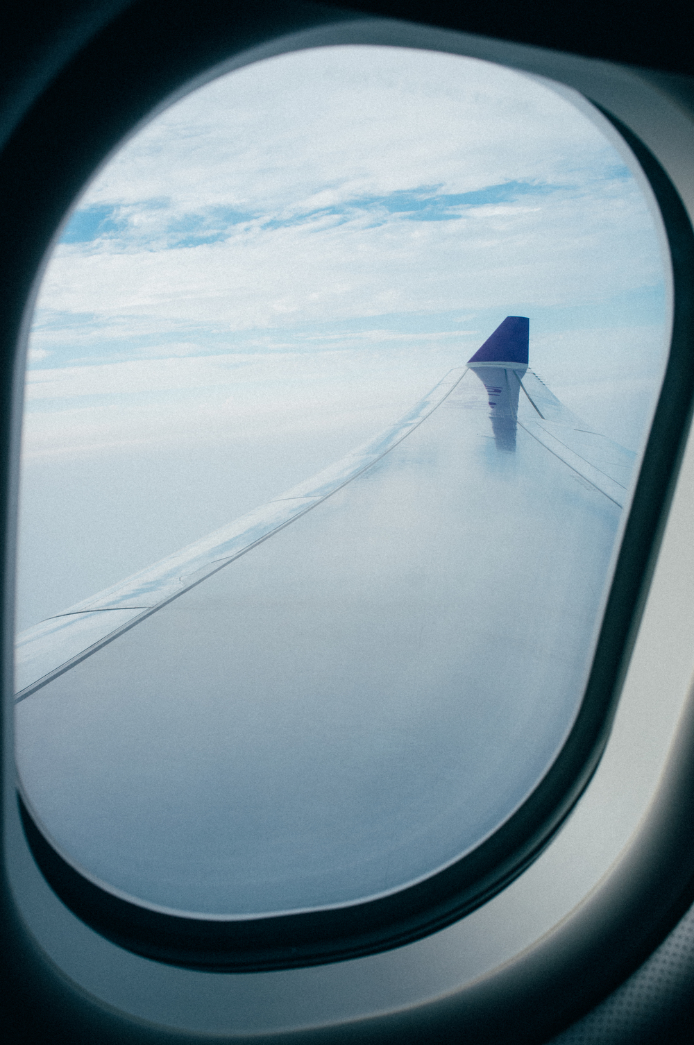 Taiwan In Air.jpg