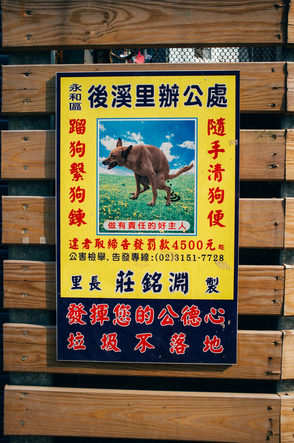 Taiwan Dog Shit.jpg