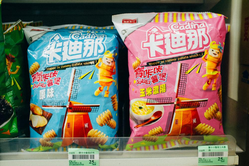 Taiwan Patata Snacks.jpg
