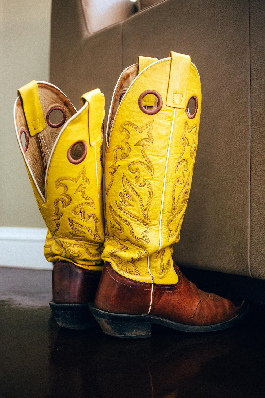Darwin's Boots.jpg