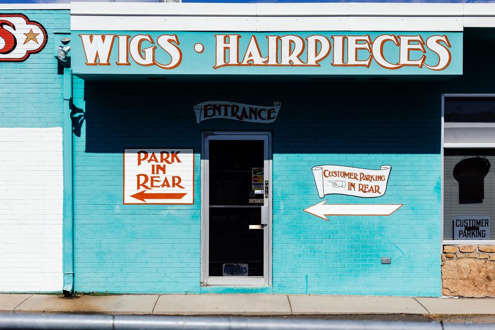 The Wig Shop.jpg