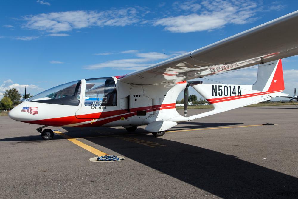 Experimental Glider 2.jpg