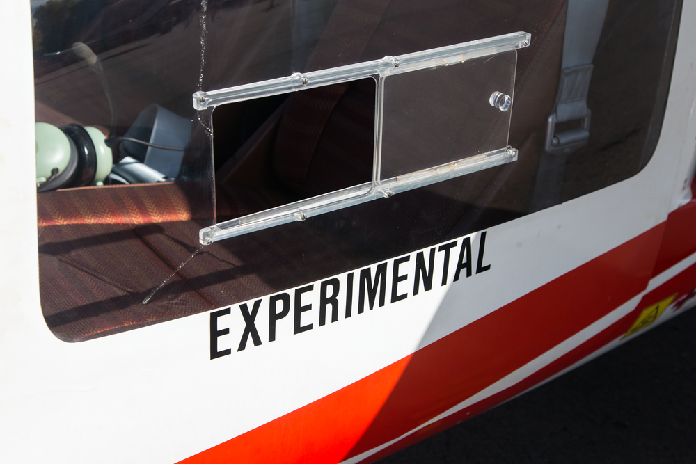 Experimental Glider 3.jpg