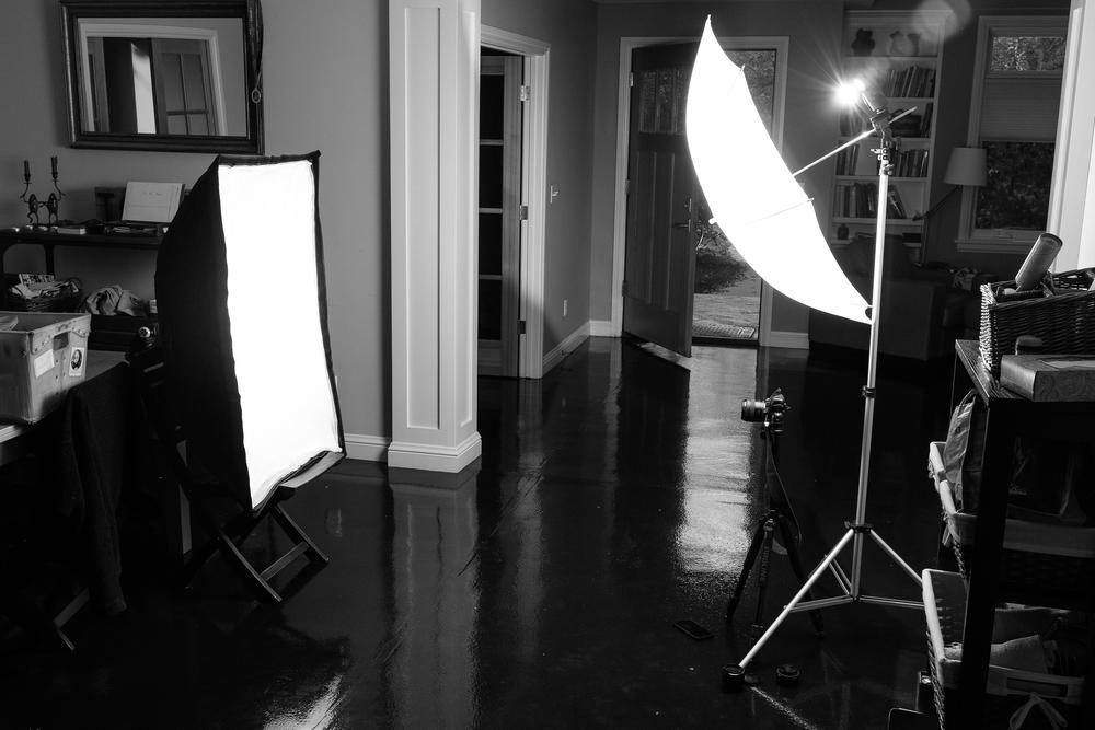 Selfie Setup2014-21-10.jpg