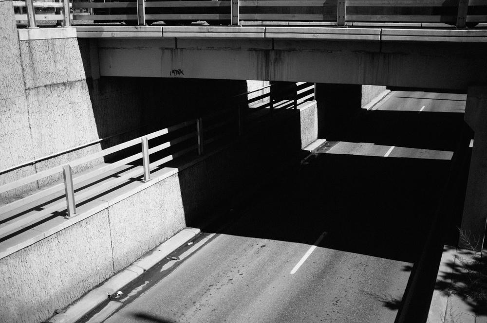 Dual Underpass.jpg