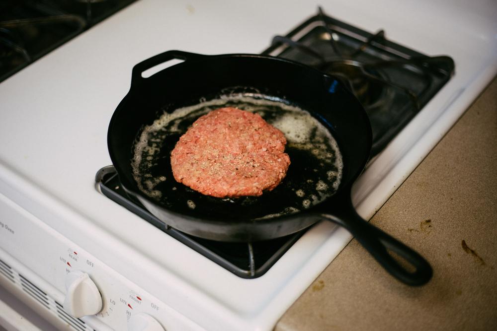 Burger Patty 2.jpg