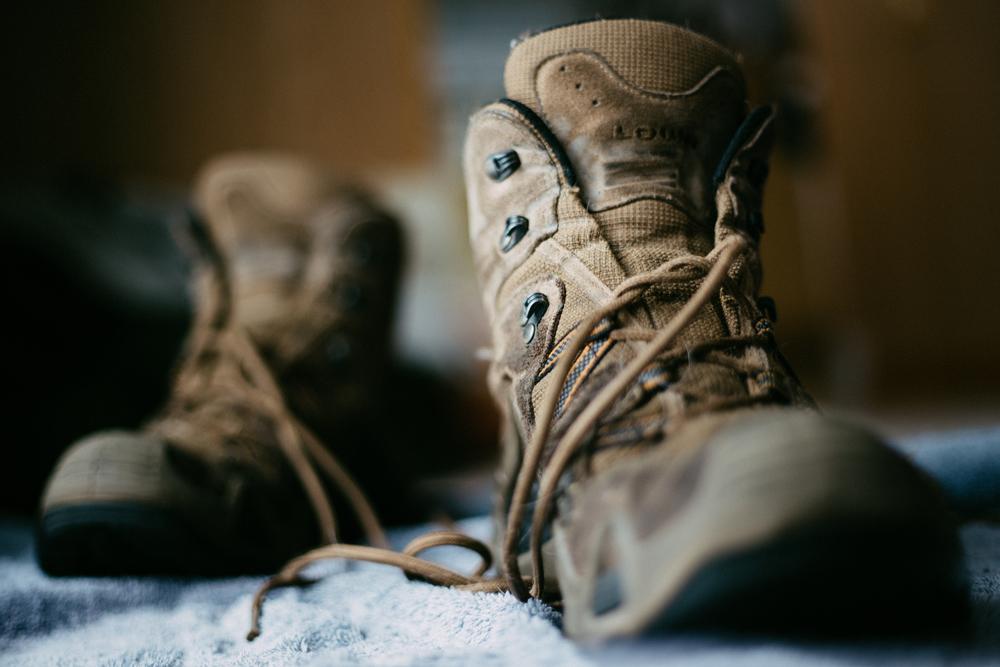 Lowe Boots.jpg