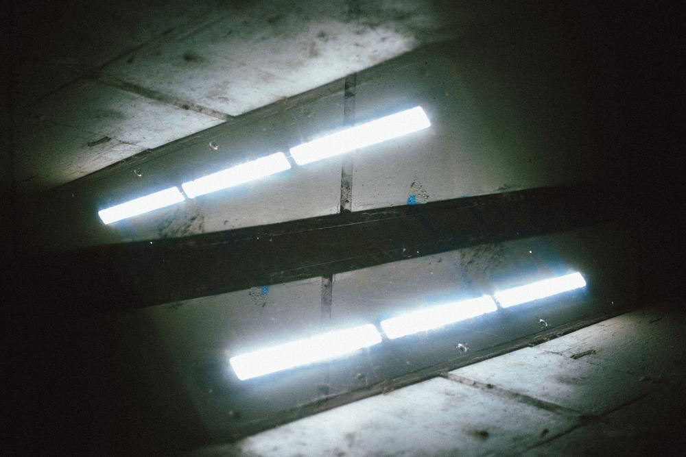 Underpass Double.jpg