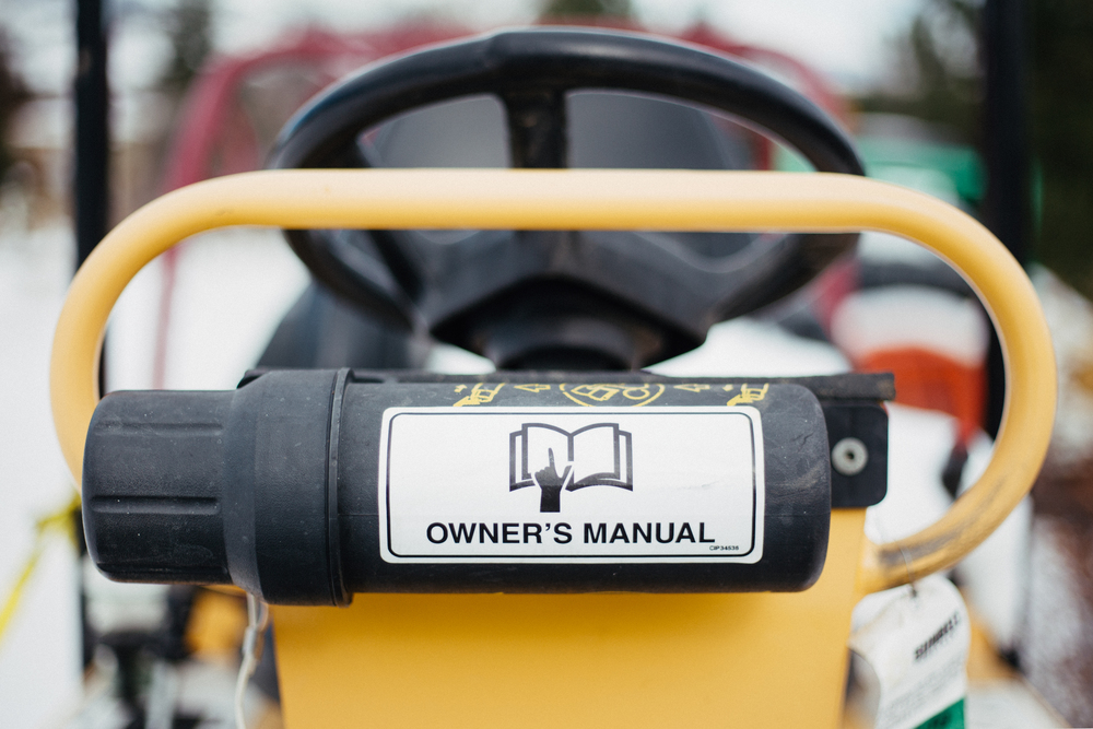 Owner's Manual.jpg