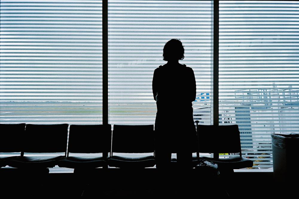 Hobby Airport Mju.jpg