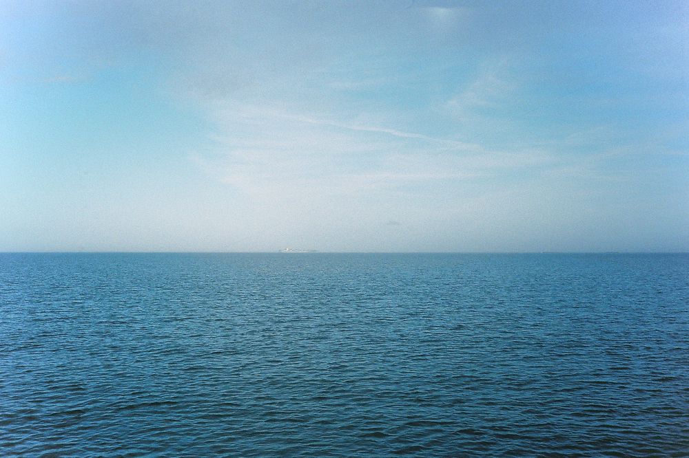 Galveston Bay Mju.jpg