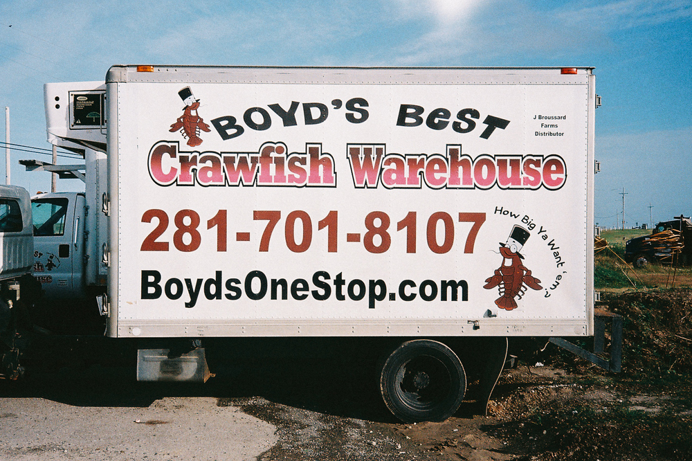 BOYDS CRAWFISH WAREHOUSE Mju.jpg