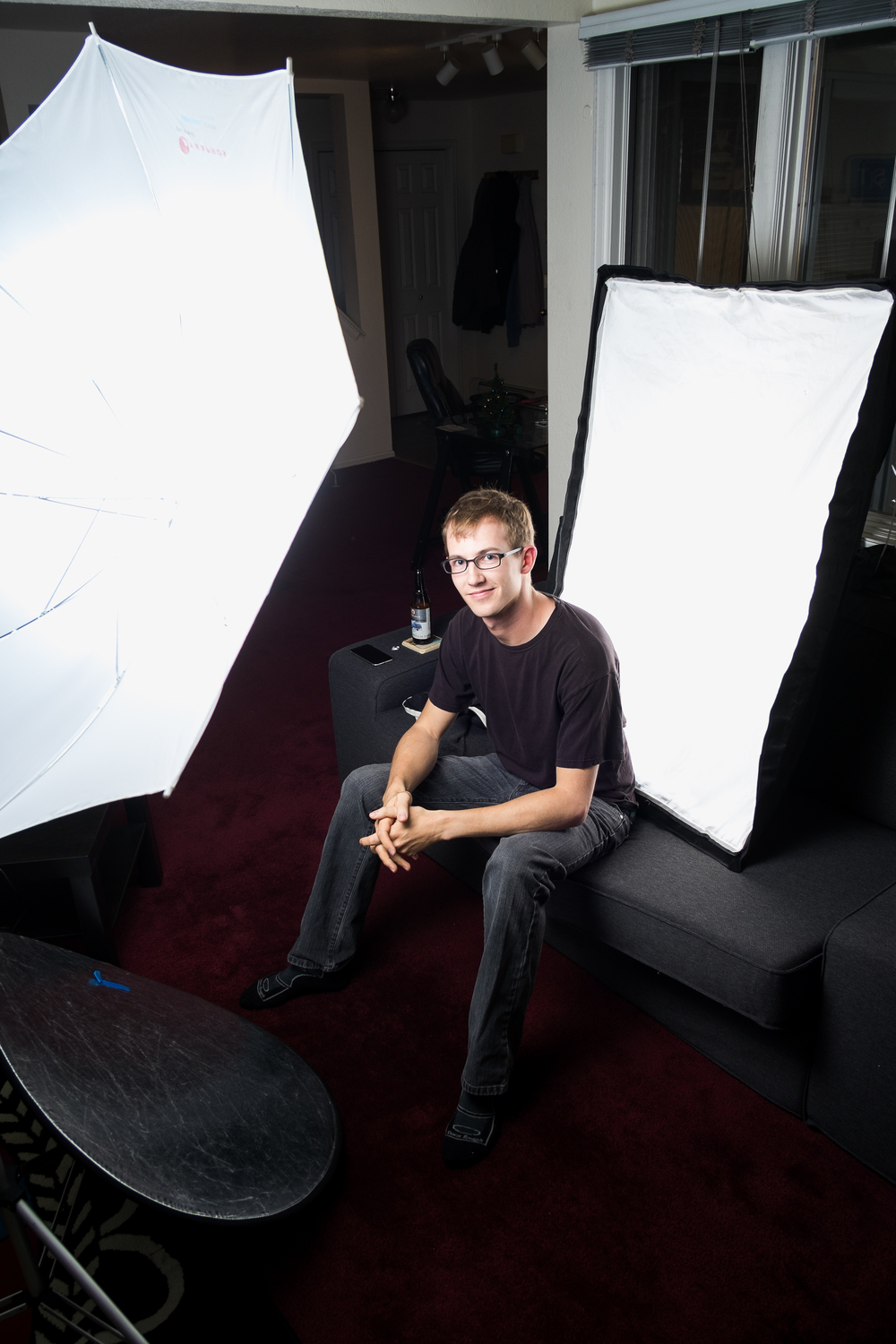 Getty Portrait - Setup 1.jpg