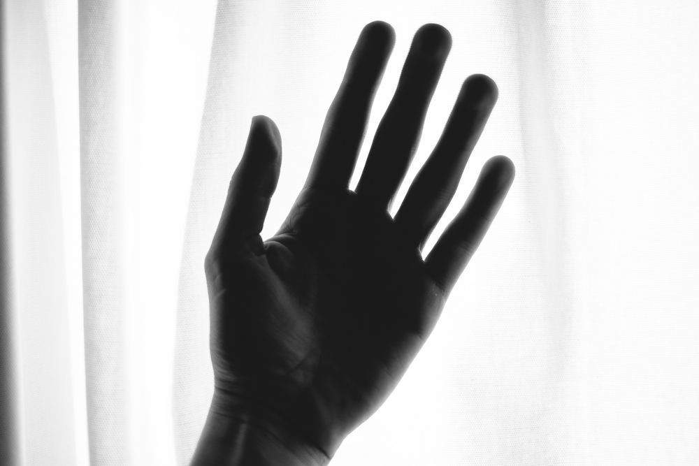 Hand Window Silloutte.jpg