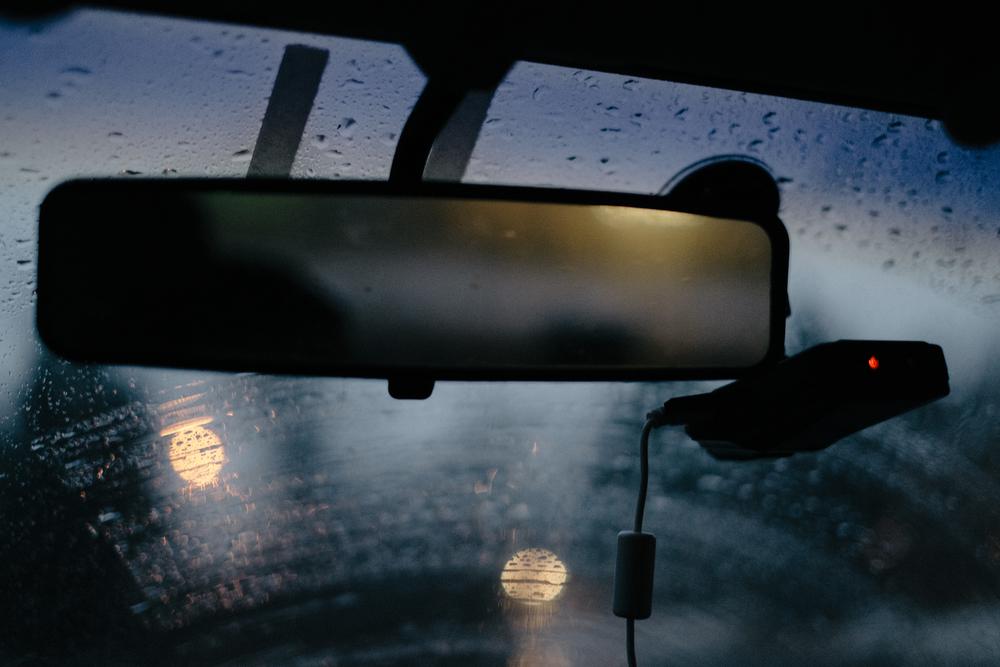 Rainy Windshield 2.jpg